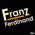 Franz Ferdinand.png