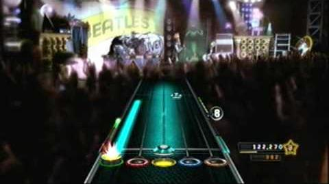 Guitar Hero 5 Stairway To Heaven Custom