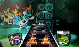 Guitar-hero-80s-screen