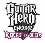 Guitarhero80s1