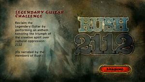 Rush2112-GHWOR