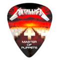 MasterofPuppets-GHM-trophy.png
