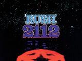 2112 - Grand Finale