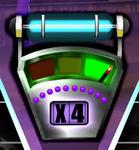RockMeter-GH1-coop