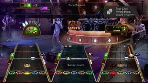 Killer Queen | WikiHero | FANDOM powered by Wikia