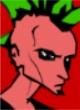 Johnny Napalm (GH1) - icon