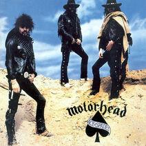 Motorhead-ace of spades-frontal