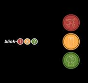 200px-Blink182-takeoffyourpantsandjacket