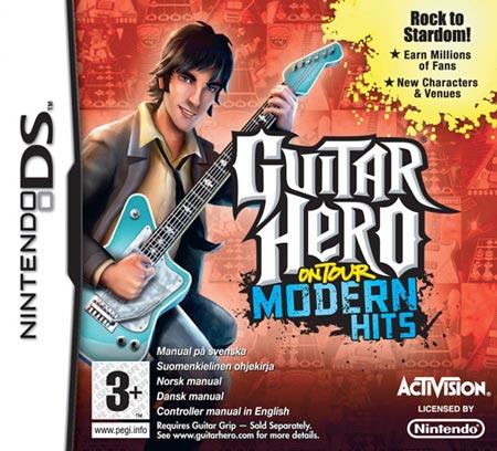 guitar hero on tour modern hits wikihero fandom powered by wikia rh guitarhero wikia com guitar hero ps4 manual guitar hero live manual