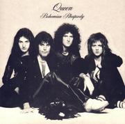 220px-Bohemian Rhapsody