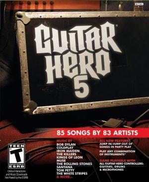 guitar hero 3 world tour pc torrent