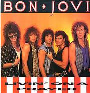 Bon-Jovi-Livin-On-A-Prayer-505