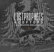 220px-Lostprophets Rooftops cd cover