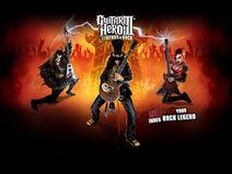 Guitar-hero-3