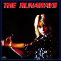 The Runaways cover.jpg