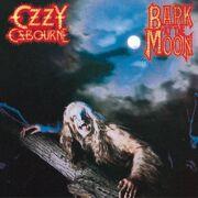Ozzy Osbourne Bark at the Moon Exp-B000068R1X