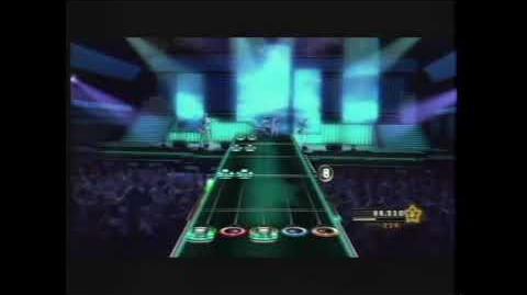 Band Hero No Doubt -