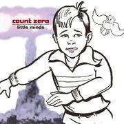 Count-zero-little-minds