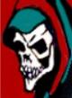 Grim Ripper (GH1) - icon