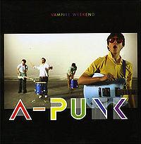 200px-A-Punk