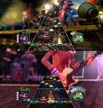 Guitar-GH3-HOPOs.jpg