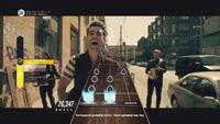 Guitar Hero TV Live Video1