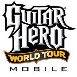 File:Guitar Hero World Tour Mobile.jpg