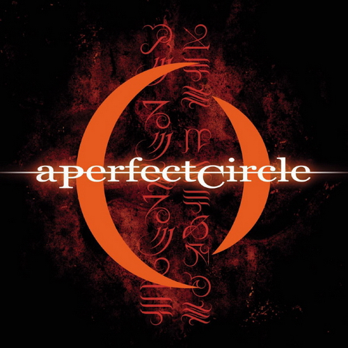 Image result for a perfect circle logo pictures