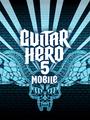 Guitar Hero 5 Mobile.png