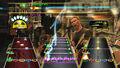 BandQuickplay-GHM.jpg
