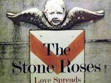 Love Spreads
