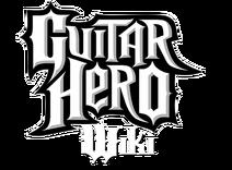 GH Wiki