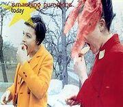 220px-SmashingPumpkins-Today