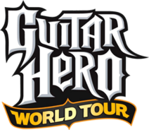 Ghworldtour