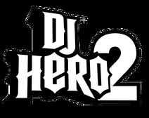 Djhero2