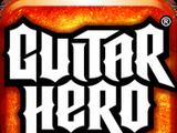 Guitar Hero (iOS)