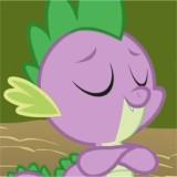 File:Spike is pony too.jpg