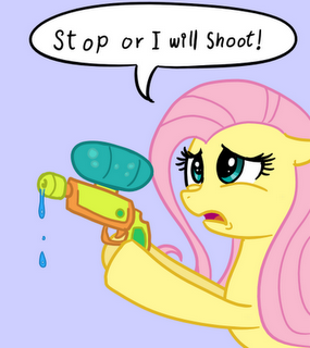 File:Fluttershy will shoot.png