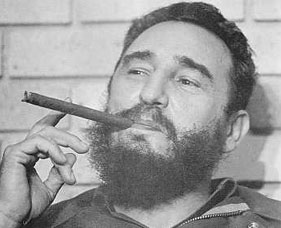 File:Fidel-castro-sm.jpg