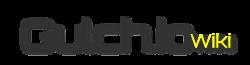 Official Gulch.io Wiki