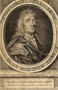 Gulliver-firstedition1726