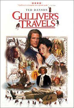 1996-cover-art