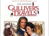 Gulliver's Travels (1996)