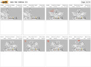 GB510CONSOLE Storyboard Sc152 01
