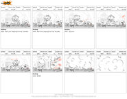 GB6XXPOTION Storyboards Scene 169