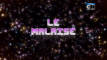 Le malaise (saison 6)