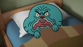 S3E37-La mauvaise humeur