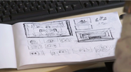 GB440COMPILATION Storyboard
