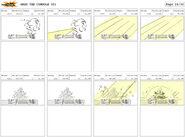 GB510CONSOLE Storyboard Sc160-161