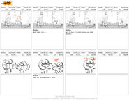 GB6XXPOTION Storyboards Scene 171-172